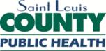 St. Louis County PDMP